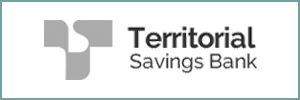 Territorial Savings Bank