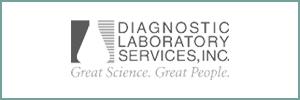 Diagnostic Laboratory Services