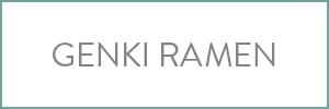 Genki Ramen