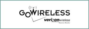 GoWireless (Verizon)