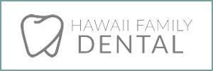 Hawaii Family Dental Center