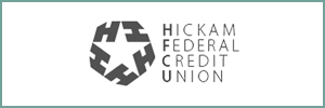 Hickam Federal Credit Union