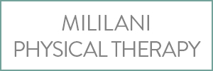 Mililani Physical Therapy