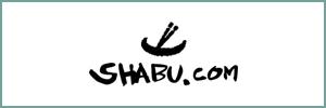 Shabu.com