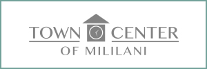 Town Center of Mililani Management Office