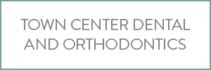 Town Center Dental and Orthodontics
