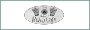PB Sister's Boba Café