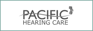 Pacific Hearing Care